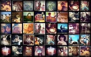 screenstagram_screenshot