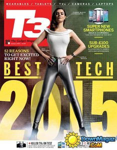 1419335730_t3_uk_2015_01_downmagaz